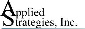 Applied Strategies